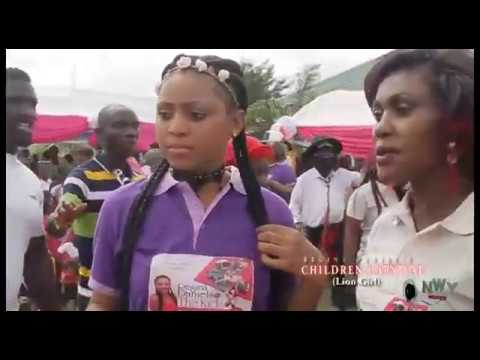 Friday Carnival With Regina Daniels {02}