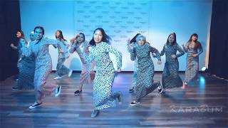 Video Panama Dance - KARABUM Baju Kurung MP3, 3GP, MP4, WEBM, AVI, FLV Juni 2018