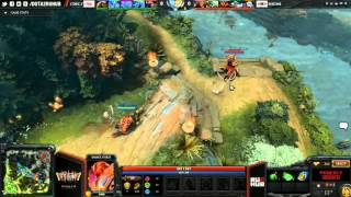 CDEC.Y vs EHOME, game 2