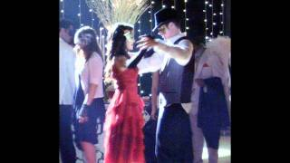 Just That Girl Drew Seeley Another Cinderella Story.wmv