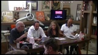 CONFERENZA STAMPA DI PRESENTAZIONE DELLA XIII EDIZIONE