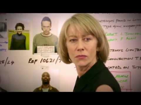 Prime Suspect   ITV3