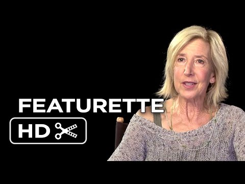Insidious Chapter 3 Insidious Chapter 3 (Featurette 'Horror Comes Home')