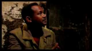 Dafa Ethiopian Movie Part 2