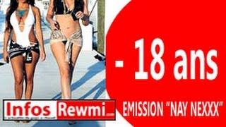Video Reportage choc: Kou amoul 18ans boul sétaan! lii yeufou mak la. MP3, 3GP, MP4, WEBM, AVI, FLV Agustus 2017