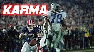 "Video NFL ""Instant Karma"" Moments MP3, 3GP, MP4, WEBM, AVI, FLV Desember 2018"