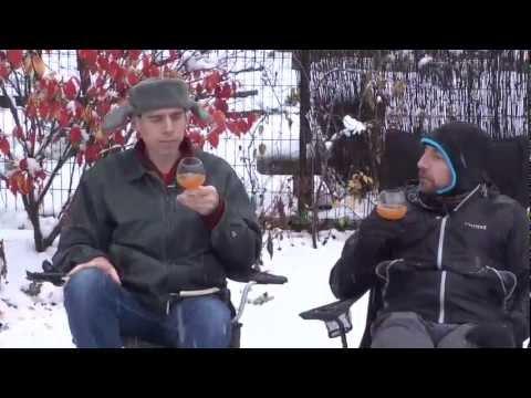 Brewing TV – Episode 24: Sahti Throwdown