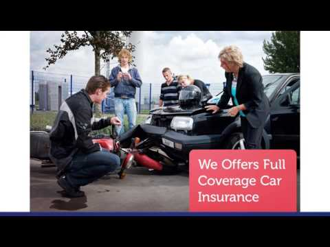 Cheap Car Insurance In New York NY