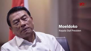 Video Jangan Macam-macam! Moeldoko Paham Modus Operandi Orang Gila MP3, 3GP, MP4, WEBM, AVI, FLV April 2018