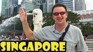 Video Singapore Travel Guide MP3, 3GP, MP4, WEBM, AVI, FLV Februari 2019