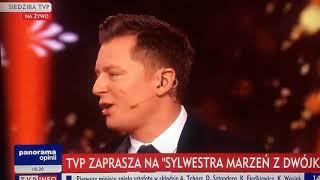 """Szkolenie. Temat """"Jak wejść Prezesowi Kurskiemu w 4 litery""""."""