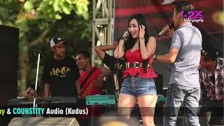 Video Cah Kerjo   Ayu vaganza,Norma Silvia,Rammy Mr ON LIVE BALAIDESA LAU MP3, 3GP, MP4, WEBM, AVI, FLV Juli 2018