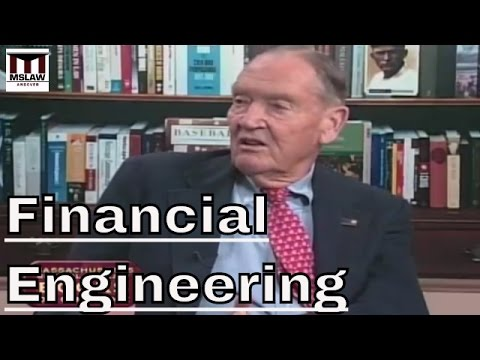 vanguard funds