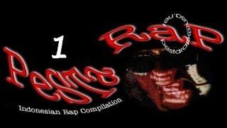 Video FULL ALBUM Pesta Rap - Vol 1 (1995) Indonesia MP3, 3GP, MP4, WEBM, AVI, FLV Februari 2018