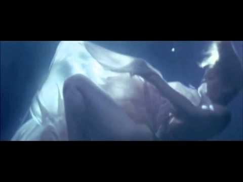 Rihanna Diamonds - [Official Music Video] Shine Bright Like  A Diamond!