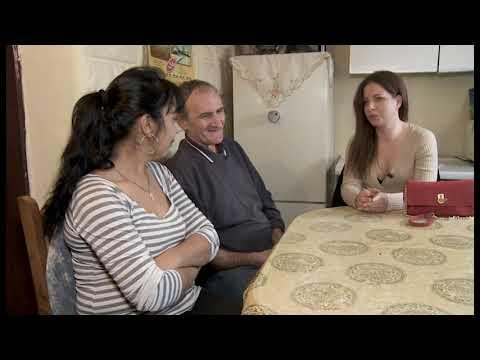 DNK - Selo sumnja da je otac, jer je dosta stariji od žene - cela emisija