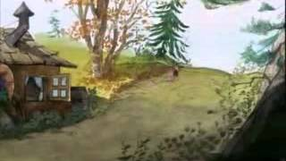 Video Winnie the Pooh and a Day for Eeyore MP3, 3GP, MP4, WEBM, AVI, FLV Mei 2019