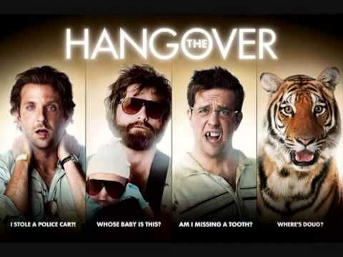 Belle Stars - Iko Iko (The Hangover Soundtrack)