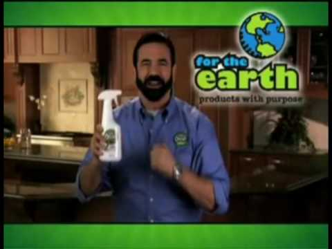 mays - mp3: http://melodysheep.bandcamp.com Billy Mays returns from the afterlife to sing about his favorite products, and enlists the also-deceased Scatman John to...