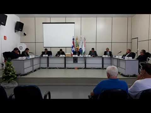EXTRAORDINÁRIA DE PRESTAÇÃO DE CONTAS DO EXECUTIVO |2012