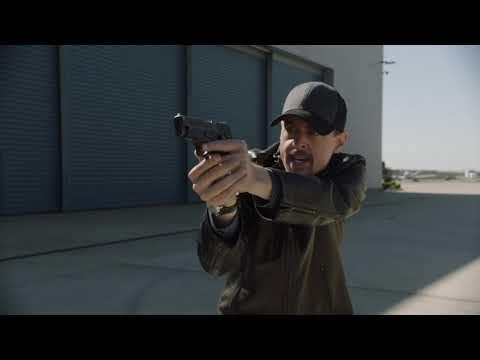 """NCIS 18x01 Sneak Peek Clip 1 """"Sturgeon Season"""" Season Premiere"""