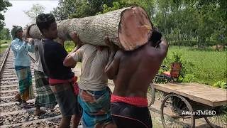 Video Build House For Poor Old Age Couple Of Our Village Whom Have Not Any Room To Stay MP3, 3GP, MP4, WEBM, AVI, FLV Agustus 2019