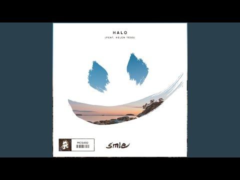 Halo (feat. Helen Tess)