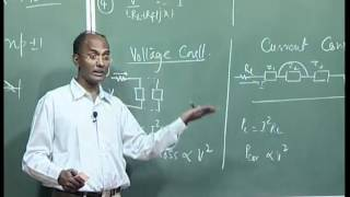 Mod-01 Lec-16 Lecture-16.High Voltage DC Transmission