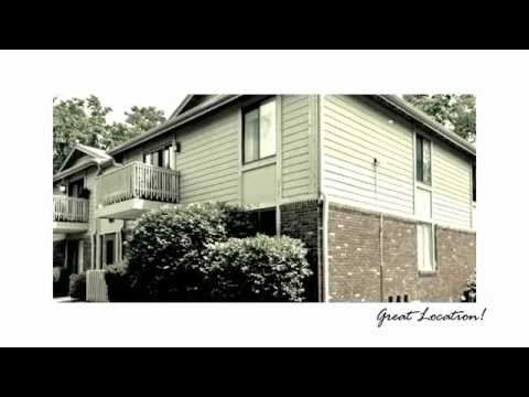 St Louis Homes For Sale | 1104 Mariedale Ct #F, St Louis, MO 63122