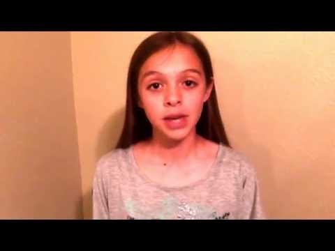 Coversonly close your eyes by meghan trainor 421 views madelyn joy cover of close your eyes by meghan trainor publicscrutiny Choice Image