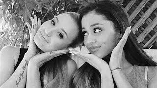 Iggy Azalea Talks Ariana Grande Diva Rumors