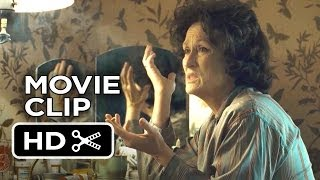 Nonton August Osage County Movie CLIP - Elizabeth Taylor (2013) - Meryl Streep Movie HD Film Subtitle Indonesia Streaming Movie Download