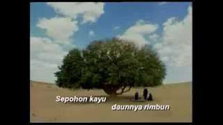 Video Sepohon Kayu Daunnya Rimbun MP3, 3GP, MP4, WEBM, AVI, FLV Januari 2019