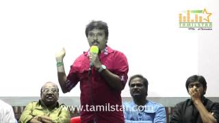 S3 Studios Presents First Look Short Film Festival 2014 Part 1