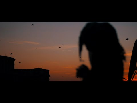 Amuly - Intro Blindat (Official Video)