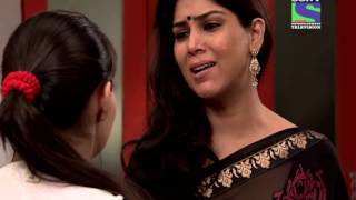 Bade Acche Lagte Hai - Episode 480 - 11th September 2013