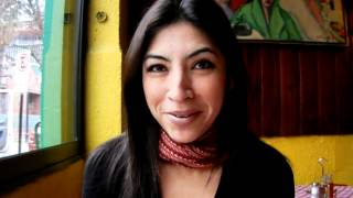 Video Learning How To Speak Chilean Spanish: Basic Expressions MP3, 3GP, MP4, WEBM, AVI, FLV November 2017