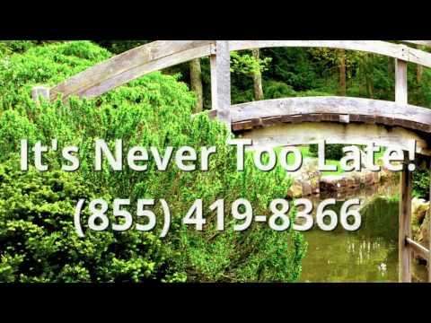 Drug and Alcohol Treatment Centers Brookline NJ (855) 419-8366 Alcohol ...