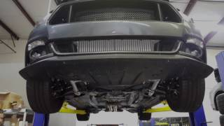 Nonton Boost Works 1600whp 2016 Mustang Gt  Film Subtitle Indonesia Streaming Movie Download