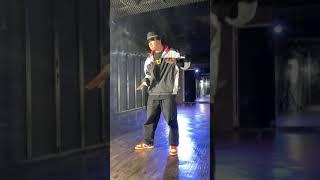 Dokyun – Practice