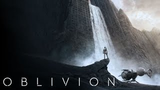 Nonton Oblivion  2013    Official Theatrical Trailer  1 Film Subtitle Indonesia Streaming Movie Download