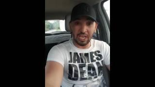 Video Reponse à Patrice Quarteron sur Benzema MP3, 3GP, MP4, WEBM, AVI, FLV Oktober 2017