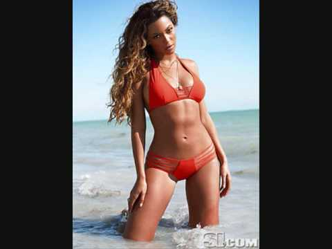 Beyonce feat JayZ Crazy in Love Lyrics in Description