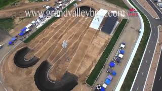 Grand Junction (CO) United States  city photos : 08-02-2015 State Qualifier New Track at Grand Valley BMX Grand Junction COLORADO USA BMX