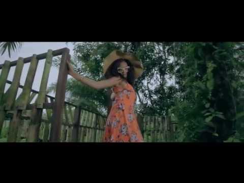 """VIDEO: Staizz – """"Bidemi"""""""