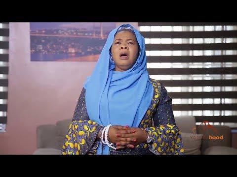 Mariam - Latest Yoruba Movie 2019 Drama Starring Bimbo Oshin | Tayo Amokade