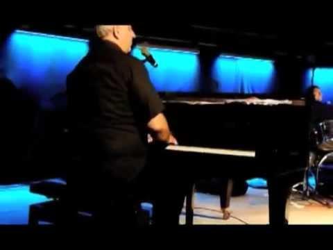 Sharon Brauner & Band -