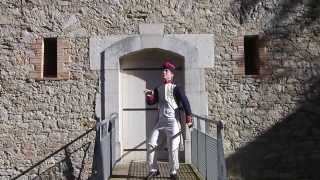 La Seyne-sur-Mer France  city photos : Pharrell Williams - Happy (We are from La Seyne sur mer, France)