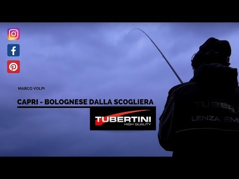 Tubertini Web Tv