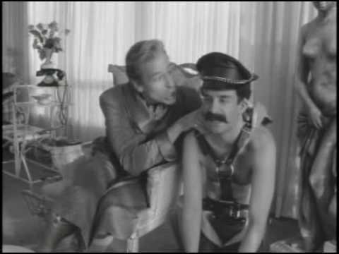 marine slave Gay